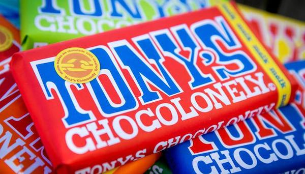 Tony's-Chocolonely-Chocolade
