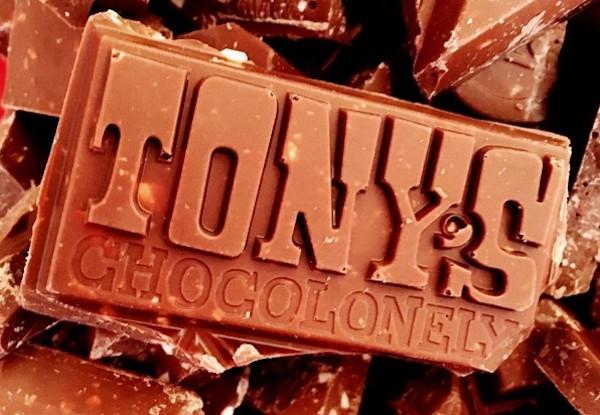 Tony's-Chocolonely-Duurzaamheid